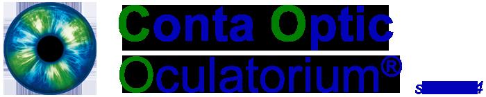 Conta Optic - Oculatorium