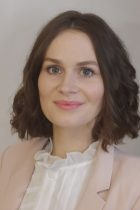 LeonieWanitzek